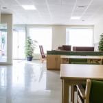 Centro Terapéutico